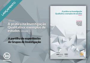 Pratica_na_Investigacao_Qualitativa_v3