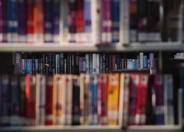 Publicaciones: Información Importante