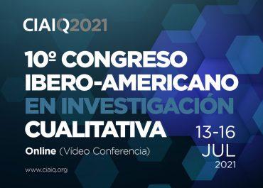CIAIQ2021 | Llamado de artículos