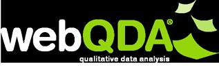 Logo_webQDA_Negativo_pqn