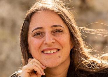 Sónia P. Gonçalves