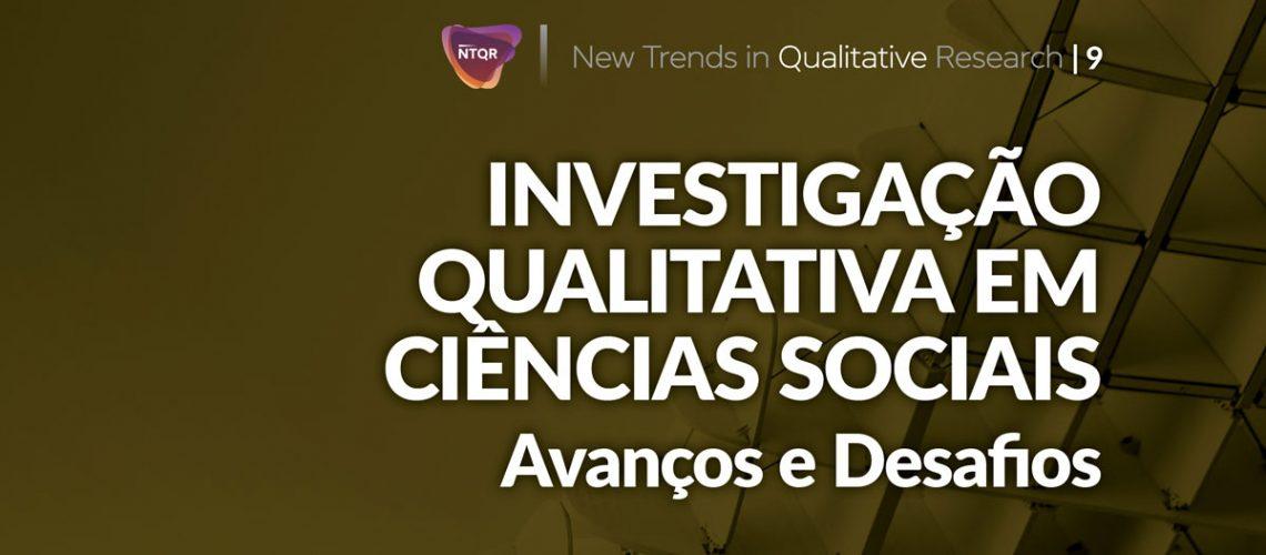 NTQR_CIAIQ2021_CienciasSociais